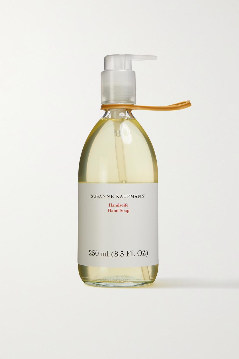 Susanne Kaufmann Hand Soap, 250ml