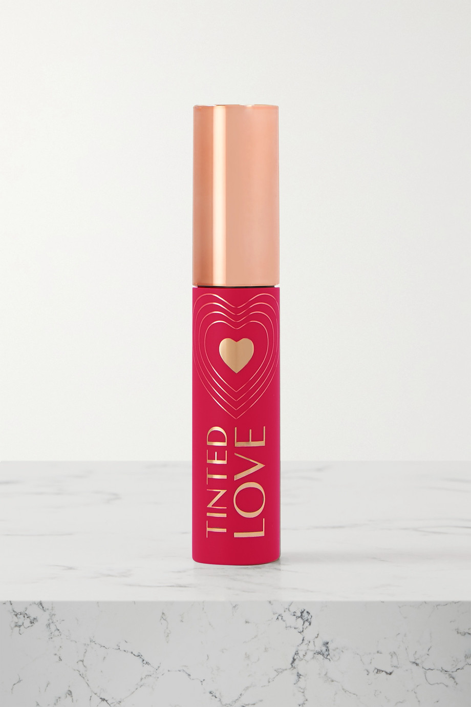 Charlotte Tilbury Rouge à lèvres et blush Tinted Love, Love Chain, 10 ml