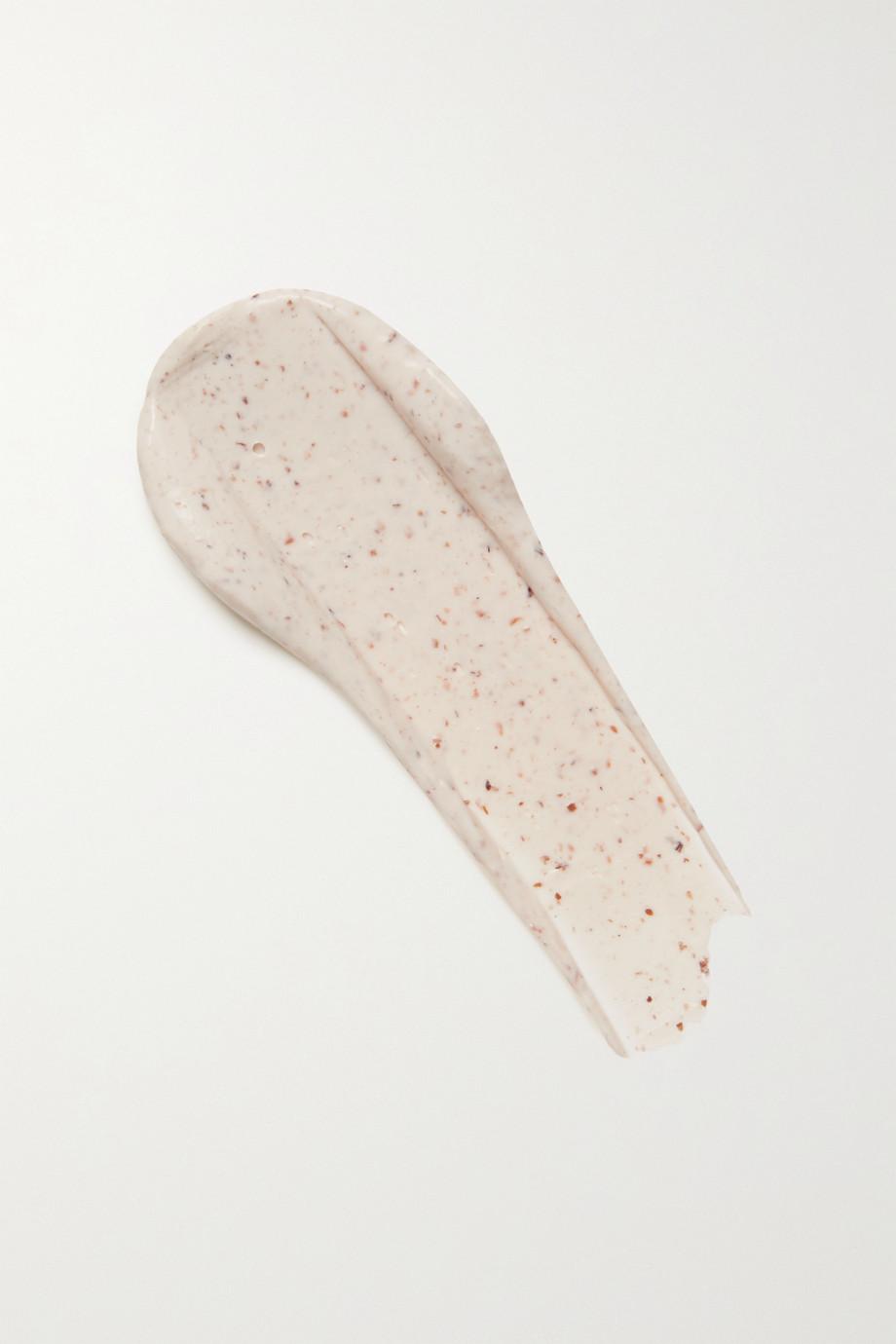 Kat Burki Dual Exfoliating Clay, 130 ml – Peeling