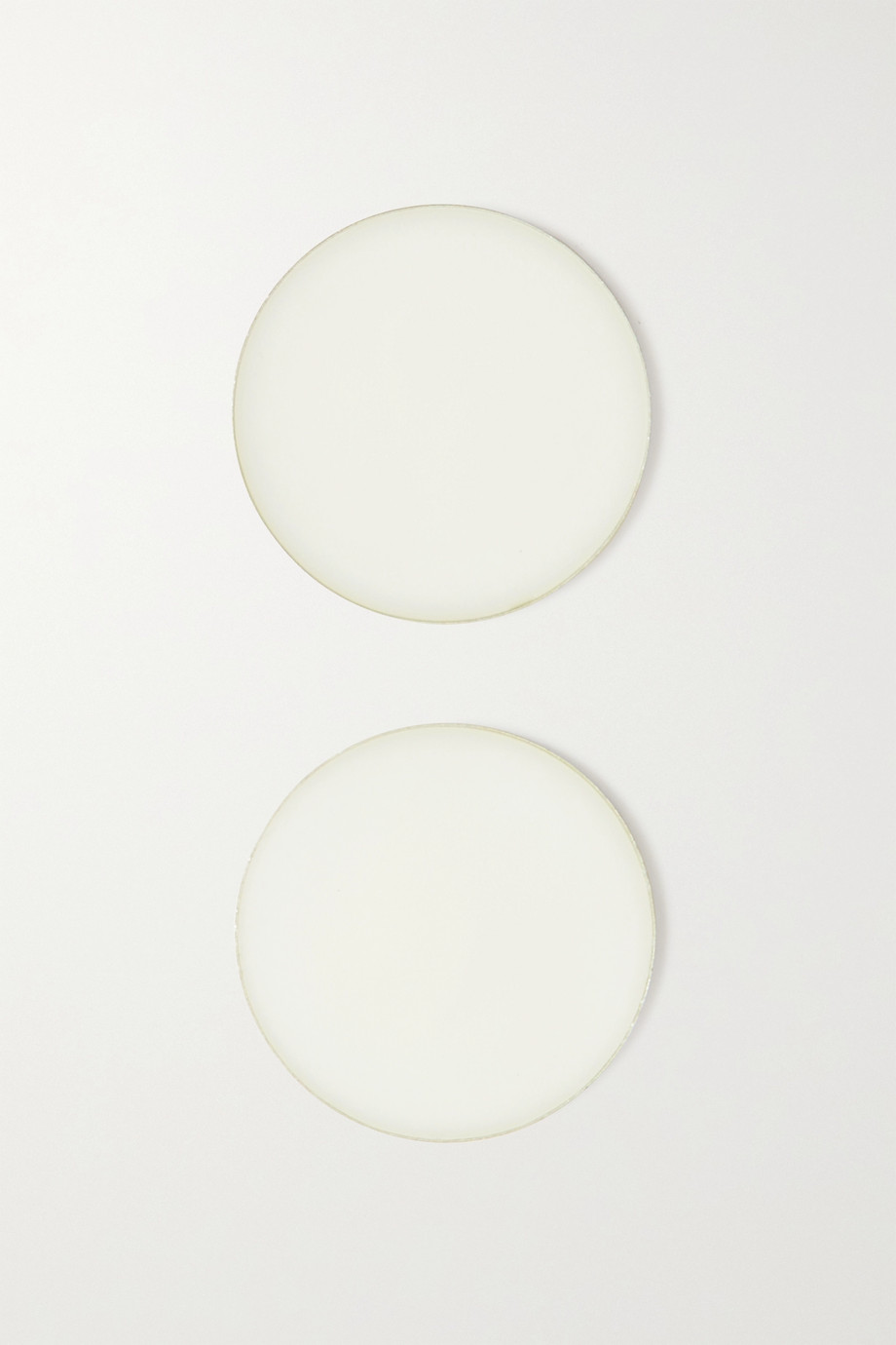 Diptyque Do Son, 2 x 3 g – Cremeparfum zum Nachfüllen