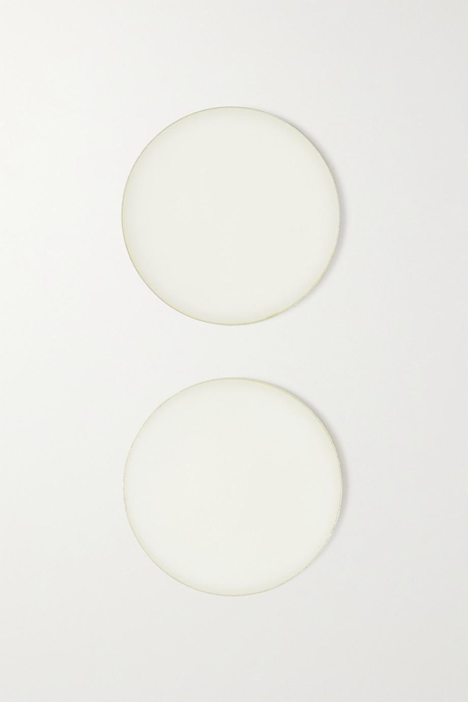 Diptyque Eau Rose, 2 x 3 g – Nachfüll-Cremeparfums
