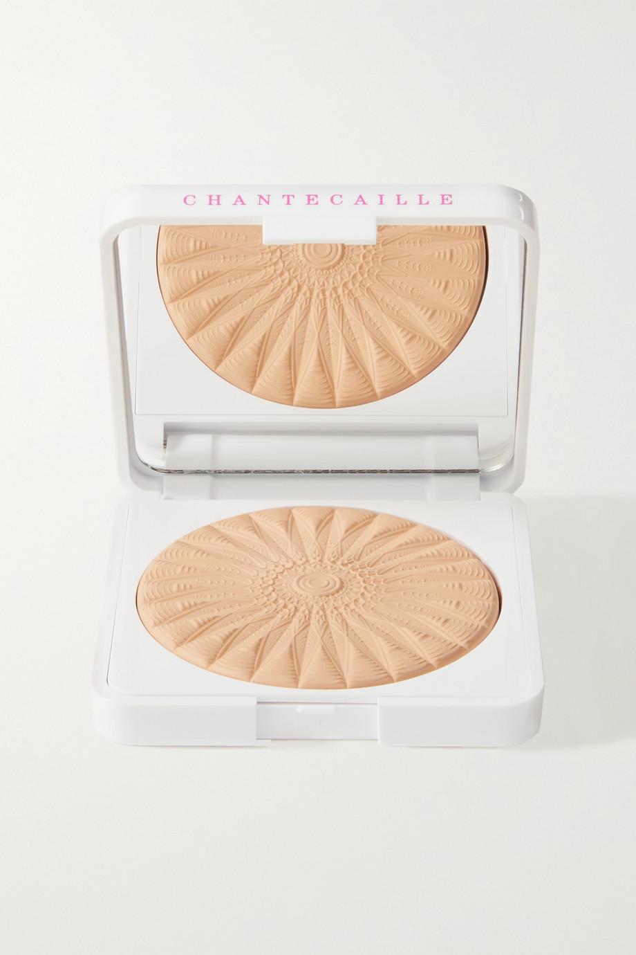 Chantecaille Perfect Blur Finishing Powder - Light/Medium