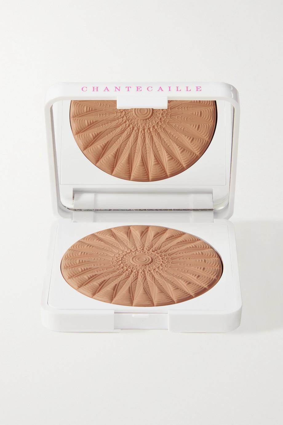 Chantecaille Perfect Blur Finishing Powder - Medium/Deep
