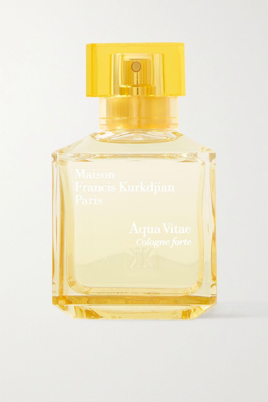 Maison Francis Kurkdjian Aqua Vitae Forte, 70 ml – Eau de Parfum