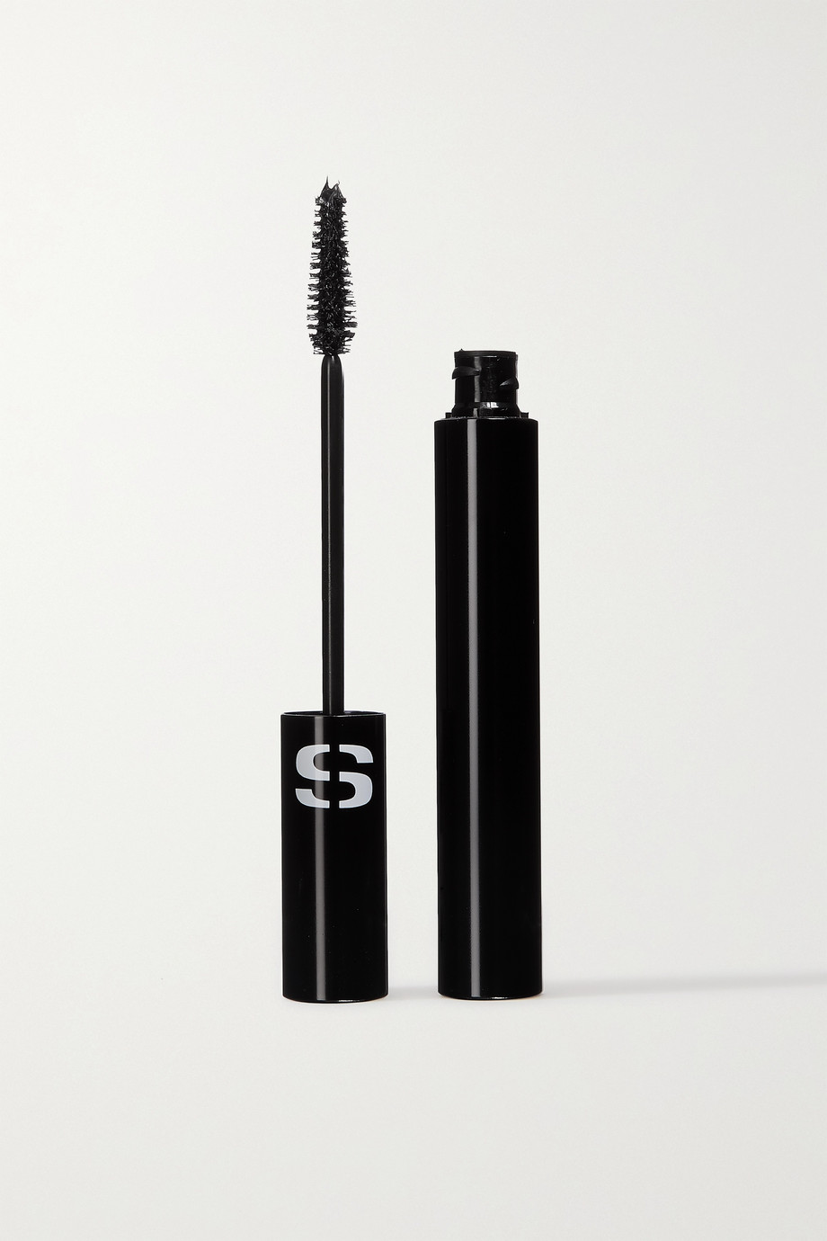 Sisley Mascara So Stretch, 1 Deep Black