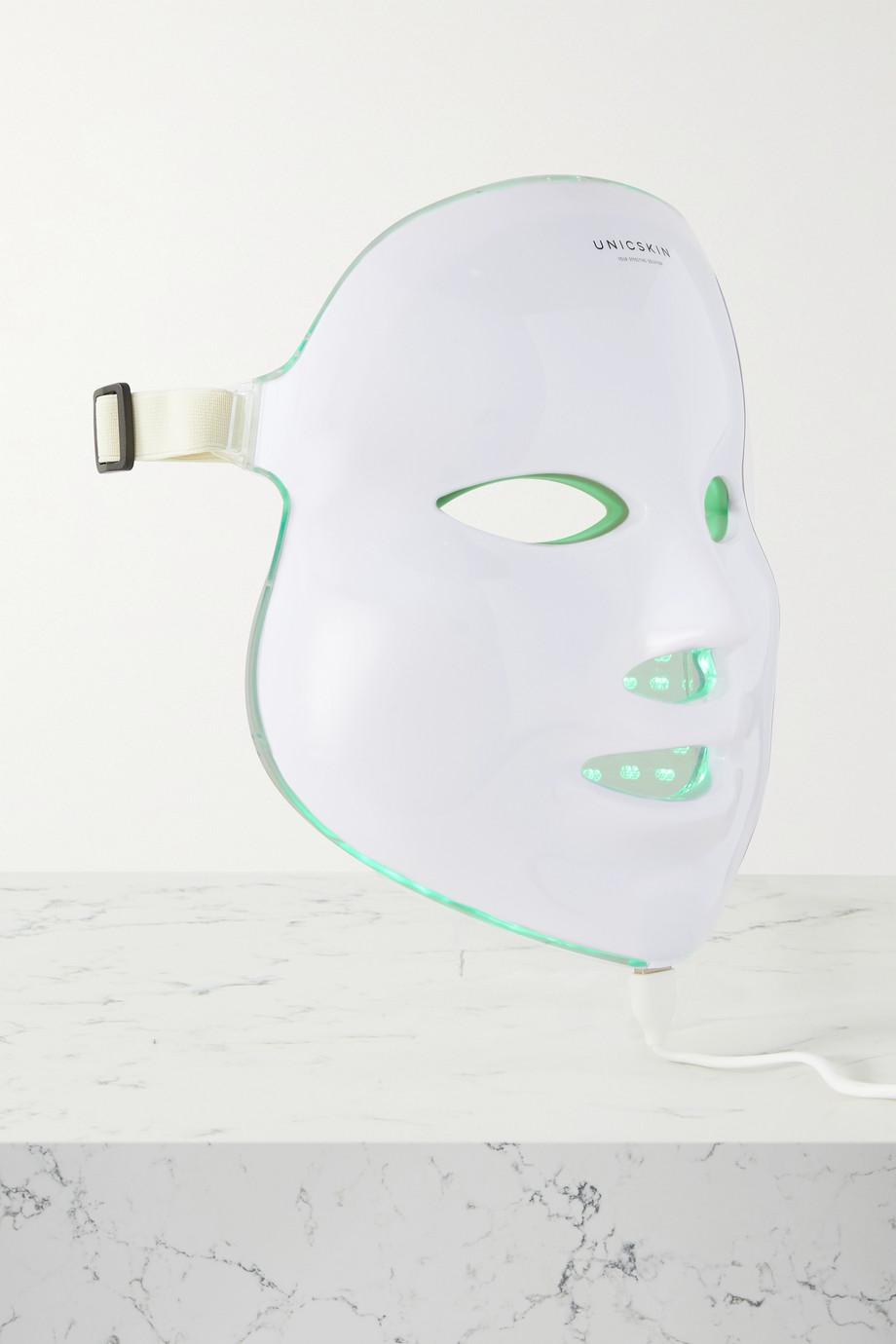 Unicskin UnicLED Korean Mask – LED-Maske