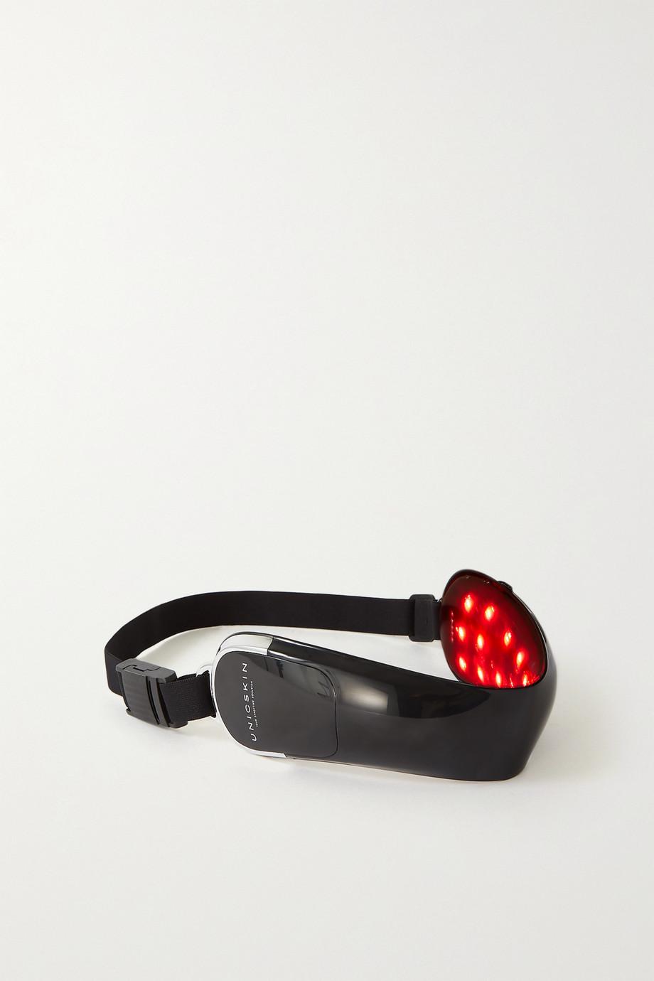 Unicskin UnicLED Neck & Chin Mask – LED-Maske