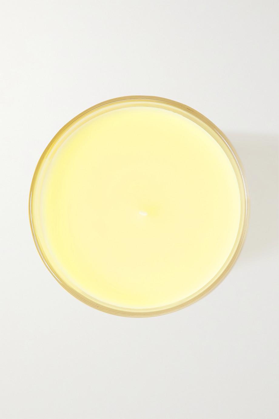 Diptyque Citronelle Duftkerze, 190 g