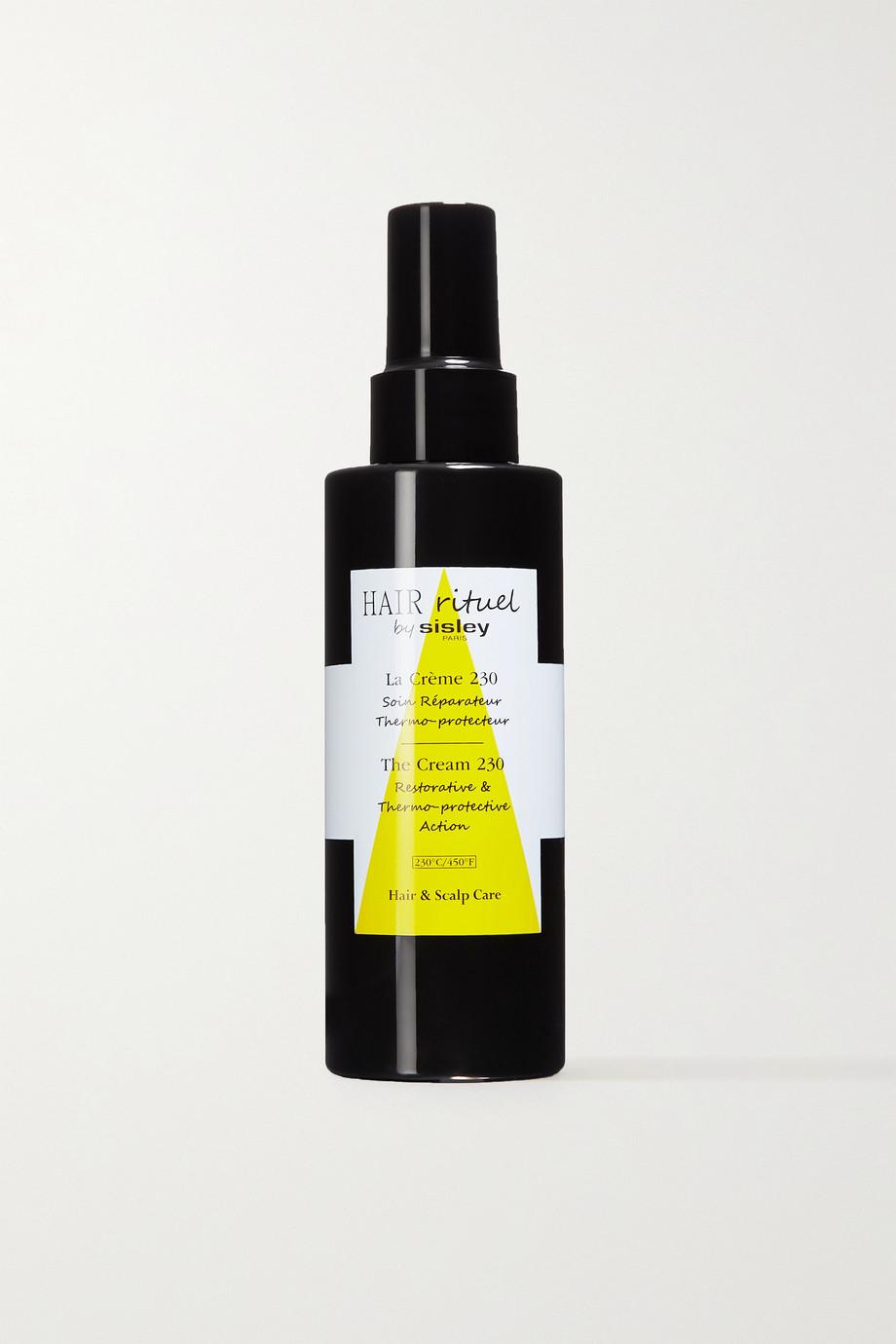 Sisley Soin réparateur La Crème 230, 150 ml