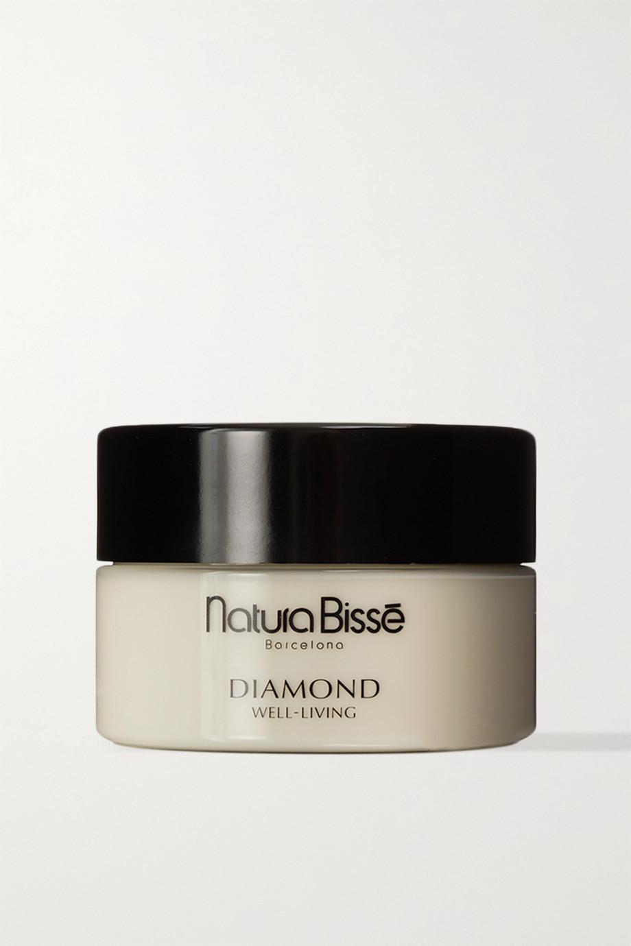 Natura Bissé The Body Cream, 200ml