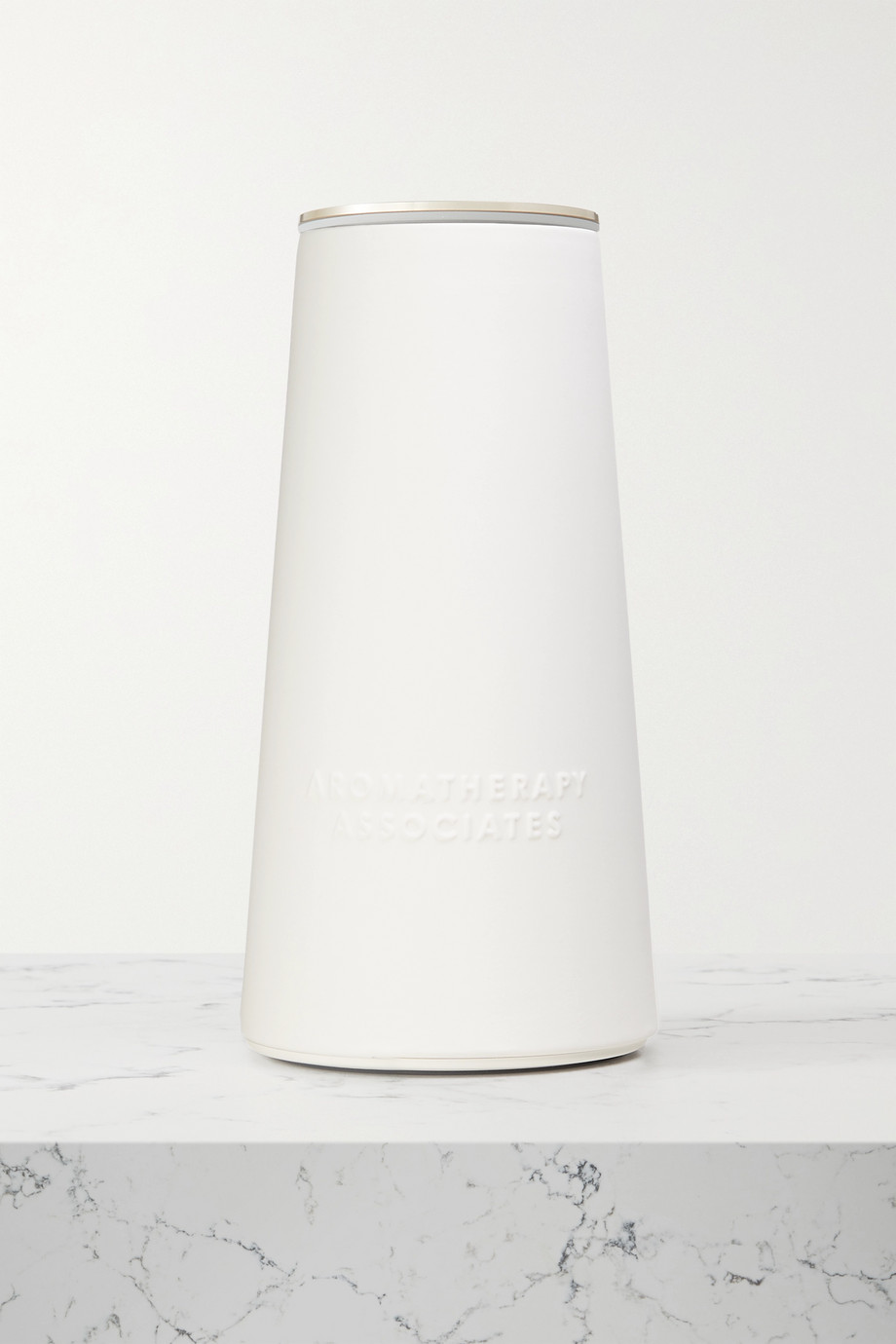 Aromatherapy Associates The Atomiser Ceramic Diffuser - UK 3-pin plug