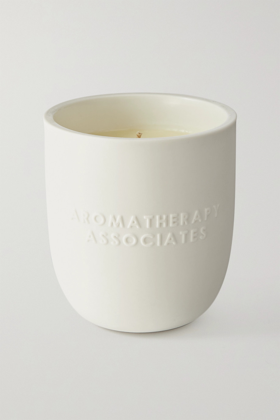 Aromatherapy Associates De-Stress Candle, 200g