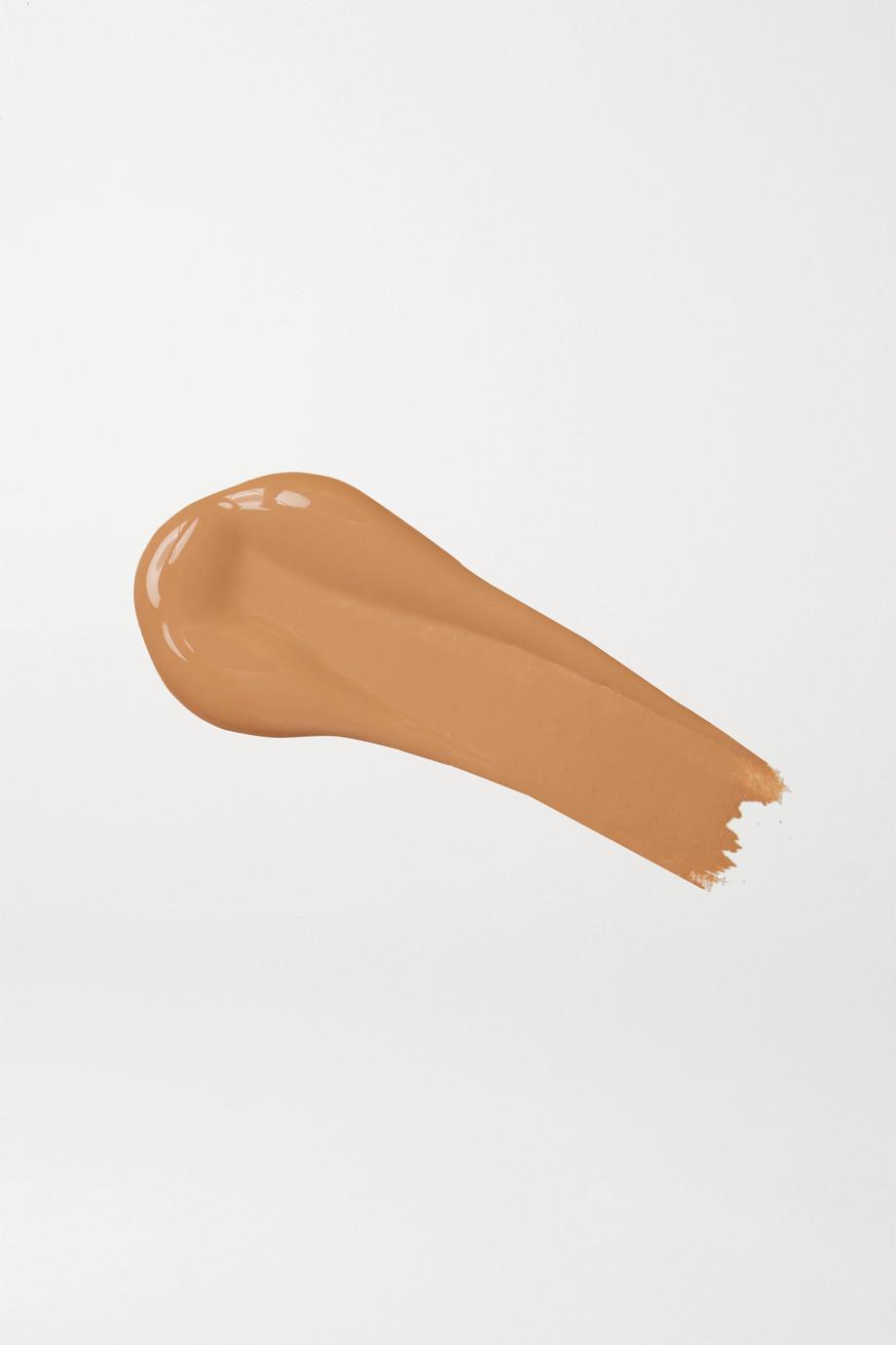 Kosas Revealer Super Creamy + Brightening Concealer - 6.2