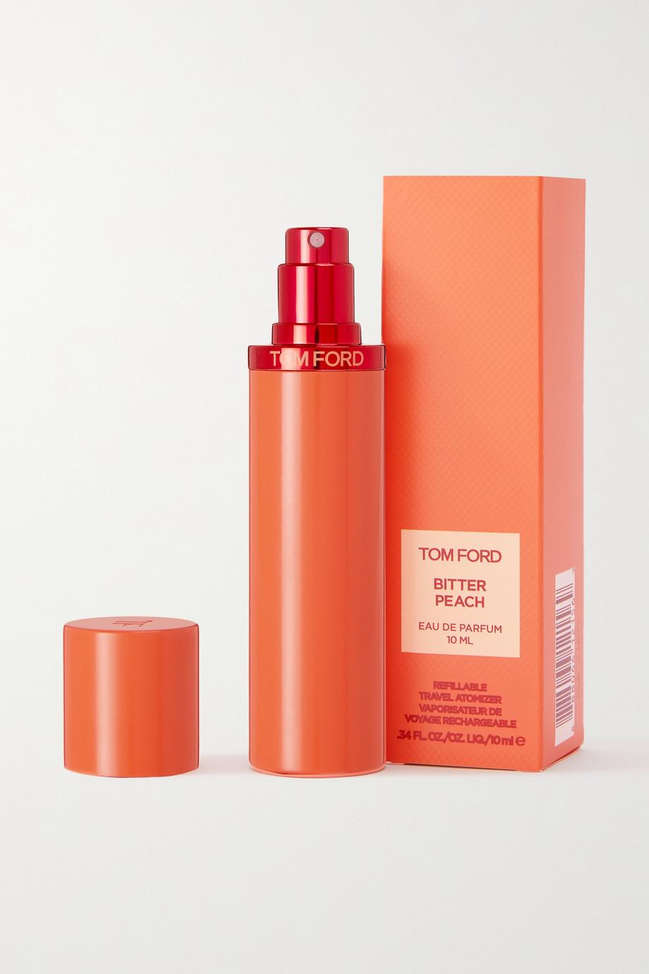 TOM FORD BEAUTY Eau de parfum Bitter Peach, 10 ml