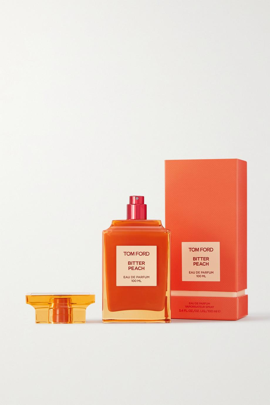 TOM FORD BEAUTY Eau de Parfum - Bitter Peach, 100ml
