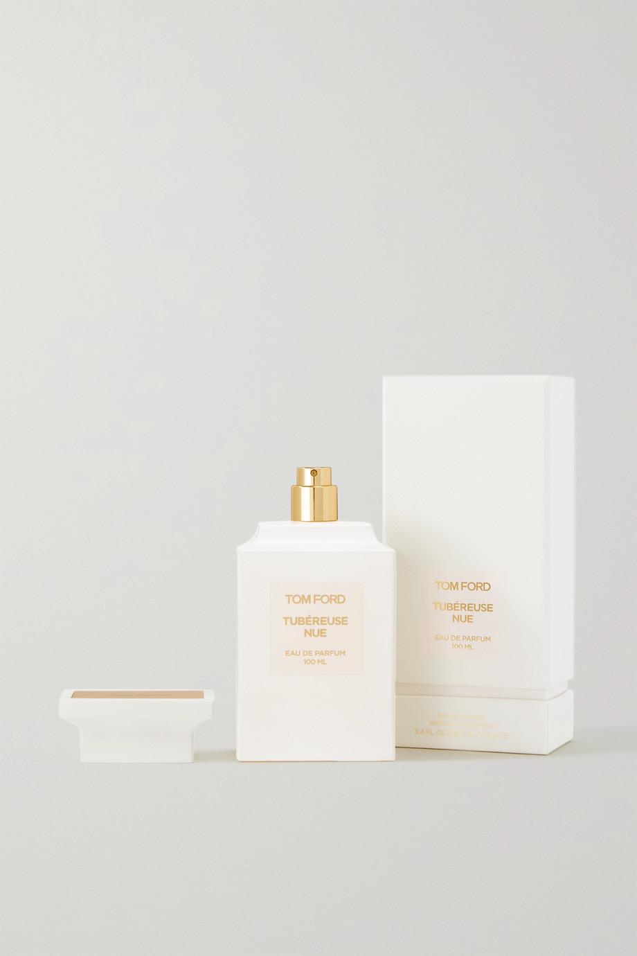 TOM FORD BEAUTY Eau de Parfum - Tubéreuse Nue, 100ml