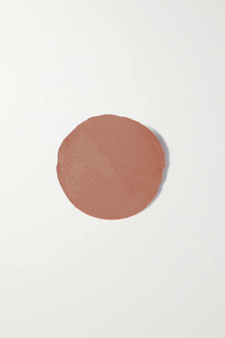 Victoria Beckham Beauty Posh Lipstick – Spice – Lippenstift