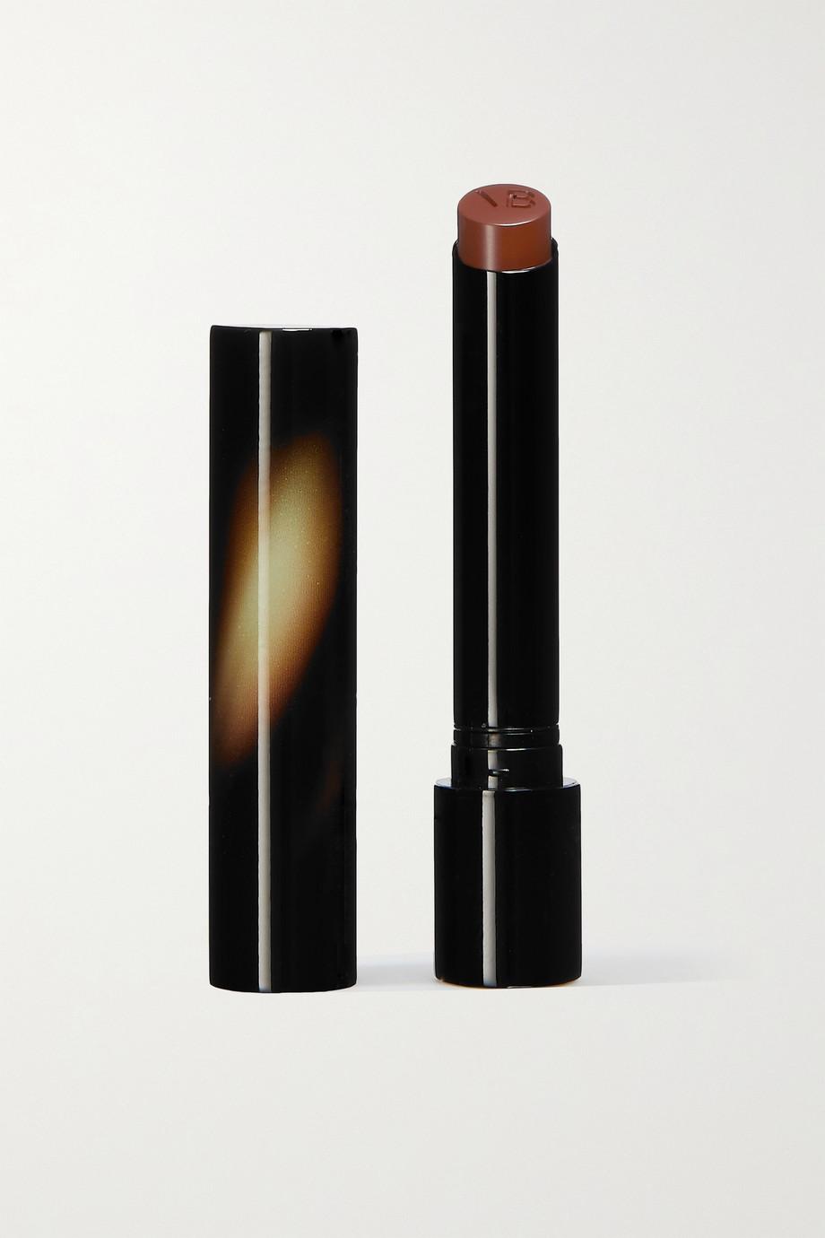 Victoria Beckham Beauty Posh Lipstick – Fringe – Lippenstift