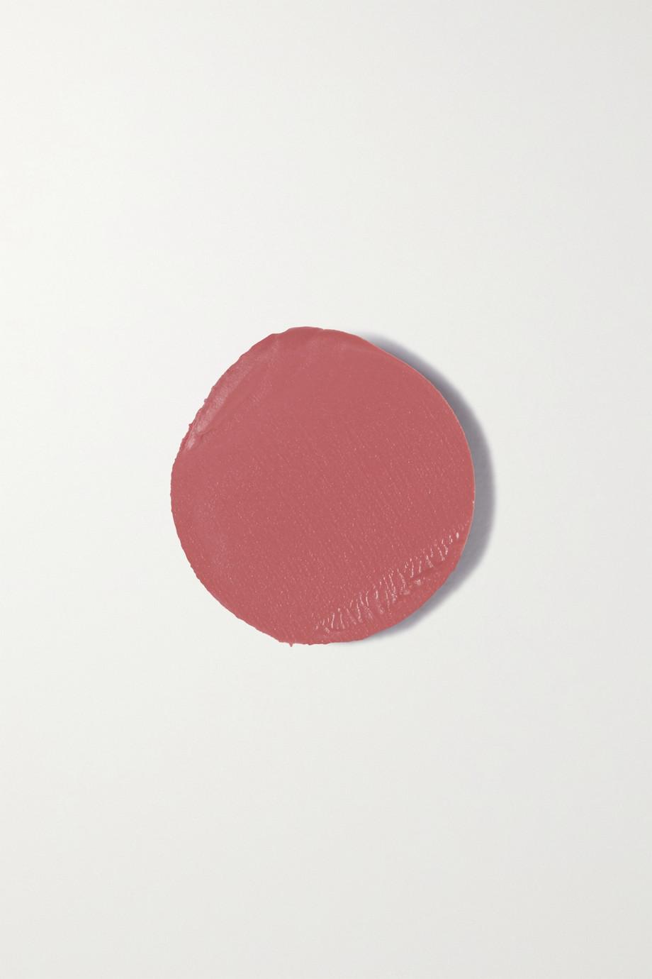 Victoria Beckham Beauty Posh Lipstick – Pout – Lippenstift