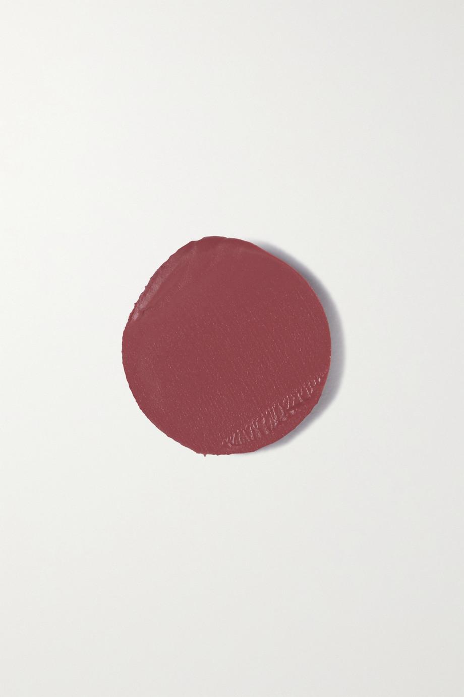 Victoria Beckham Beauty Posh Lipstick – Sway – Lippenstift