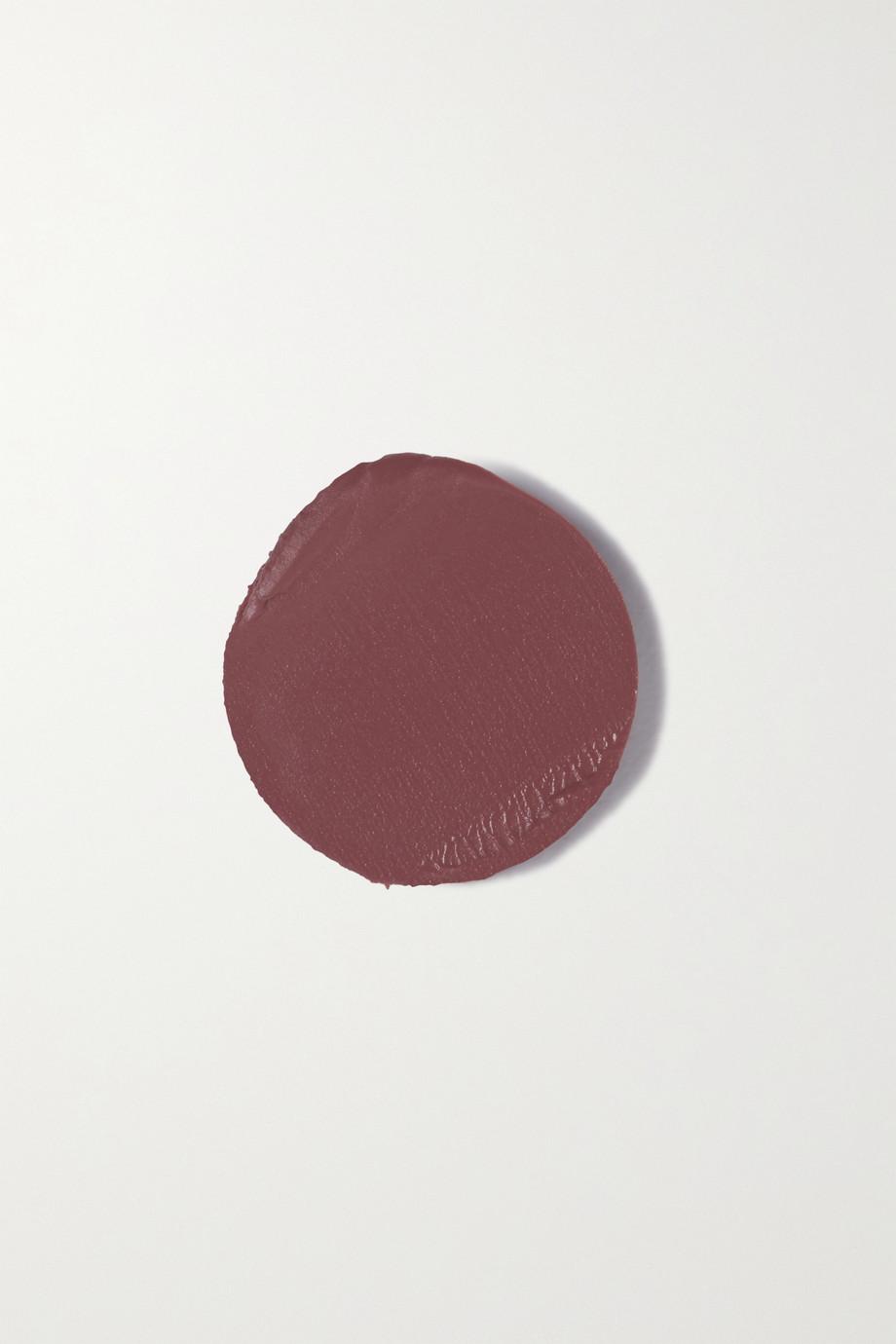 Victoria Beckham Beauty Posh Lipstick – Pose – Lippenstift