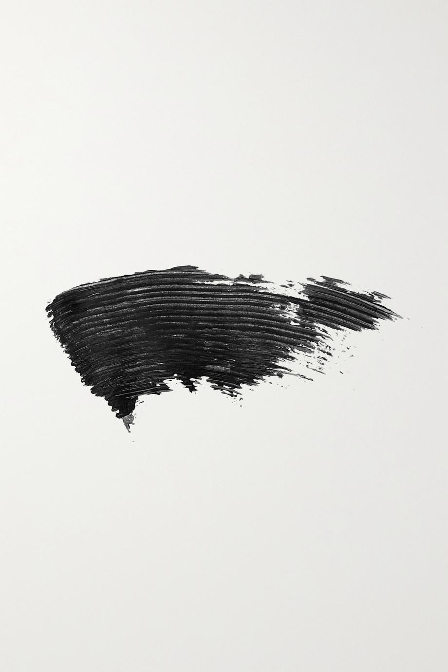 Victoria Beckham Beauty Future Lash Mascara – Black – Mascara