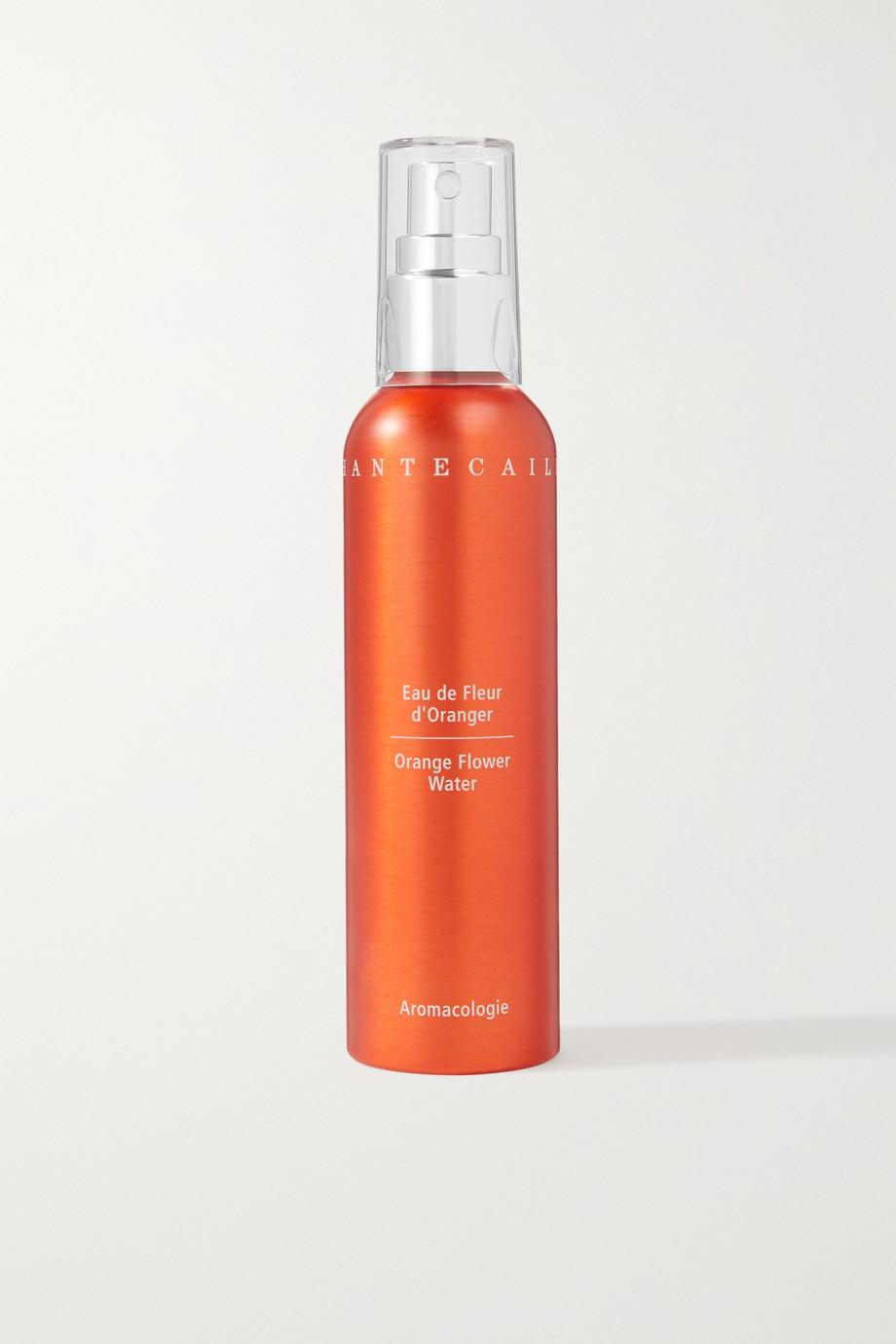 Chantecaille Orange Flower Water, 125 ml – Gesichtsspray