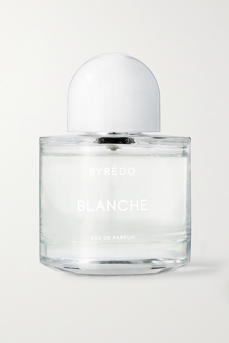 Byredo Blanche Collector's Edition, 100ml