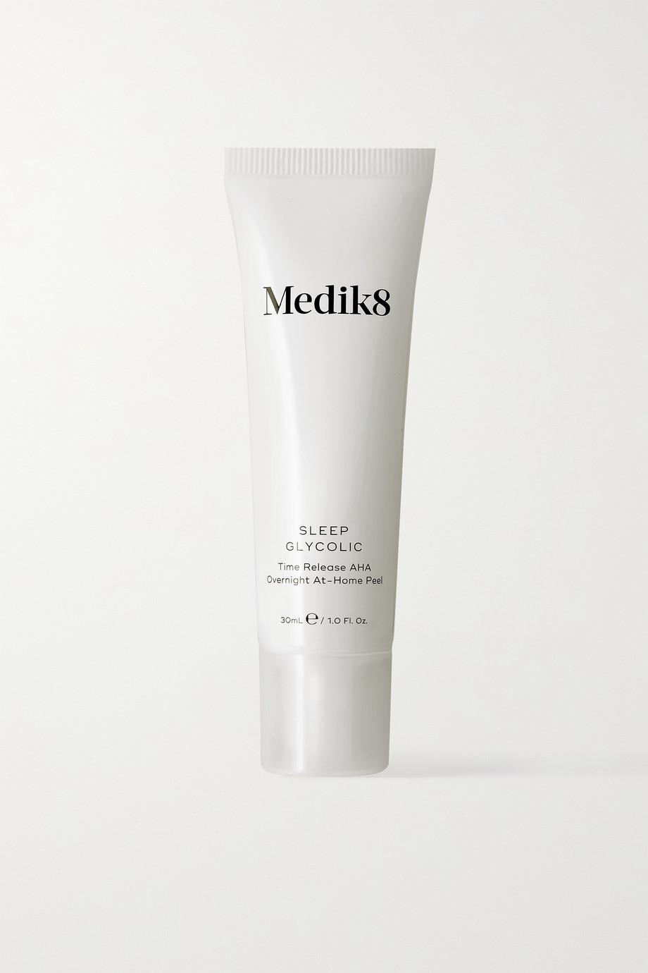 Medik8 Medik8 Sleep Glycolic, 30 ml – Serum