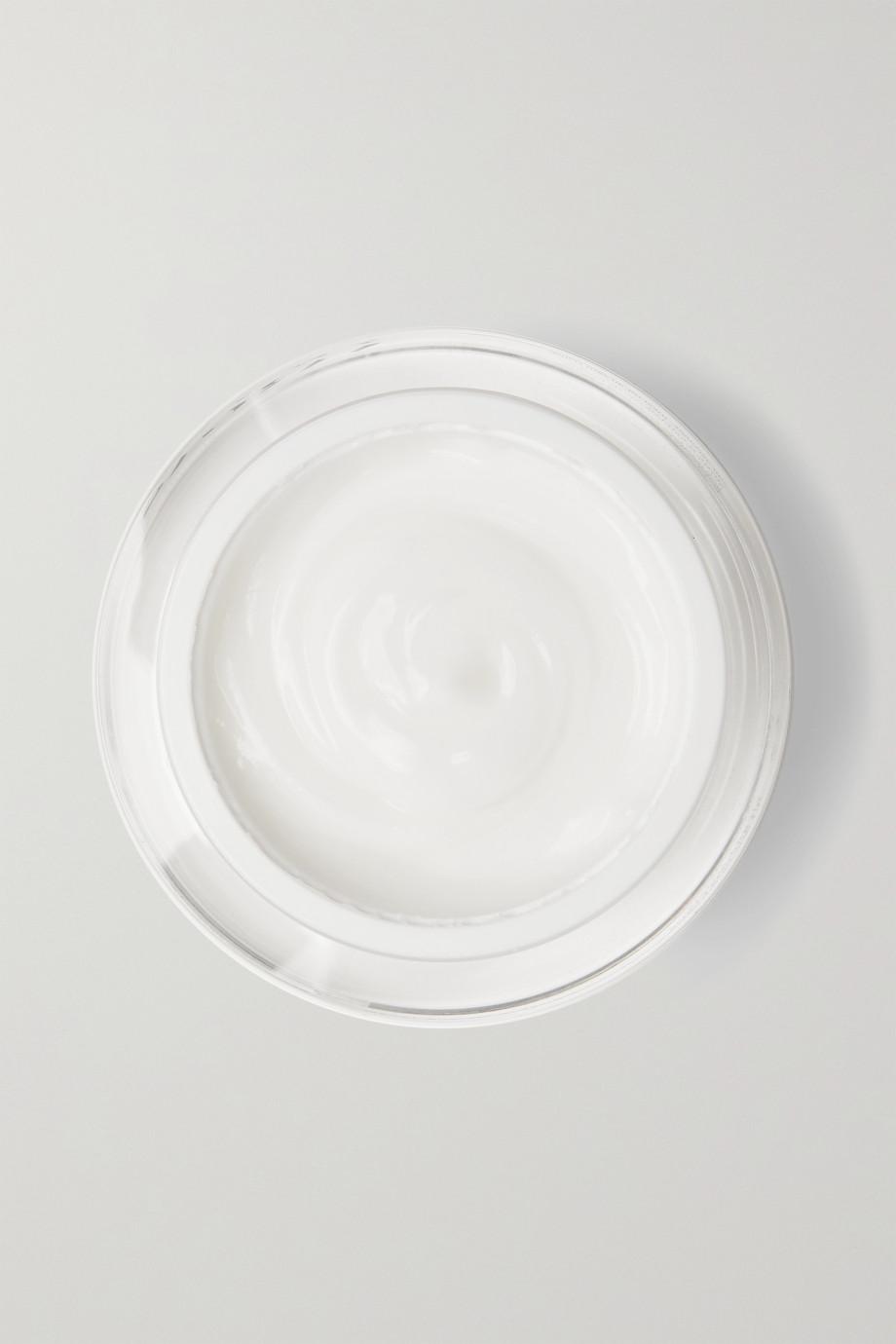 Joanna Vargas Eden Hydrating Pro Moisturizer, 50 ml – Feuchtigkeitscreme