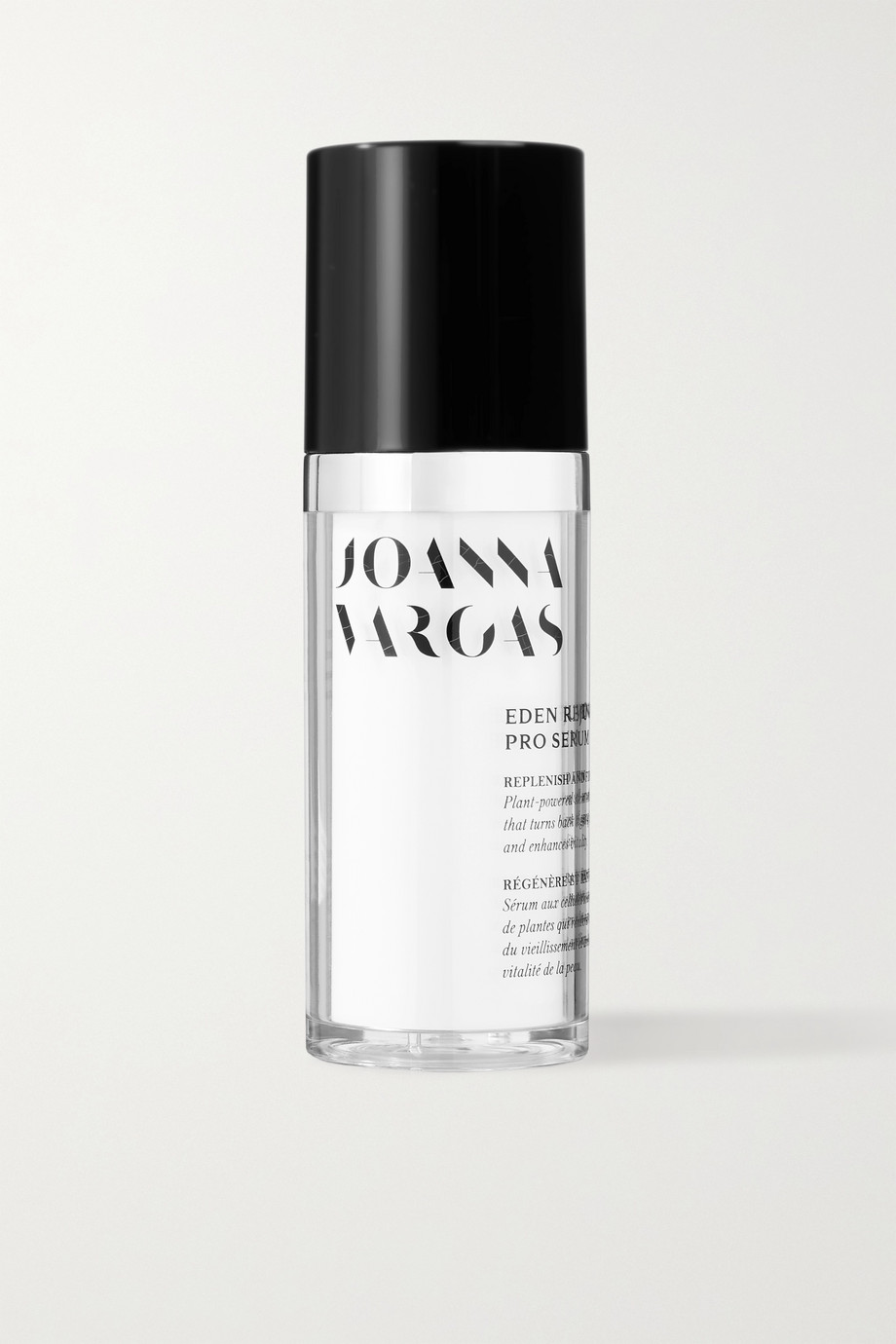 Joanna Vargas Eden Rejuvenating Pro Serum, 30 ml – Serum