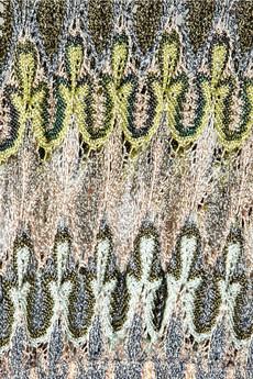 The 1-hour Kaftan Tutorial & Butterfly Kaftan | The Sew