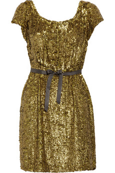 القصيرةفساتين قصيرة من H&Mفساتين جديدة لإطلالة أكثر شياكة وجمالفساتين قصيرة