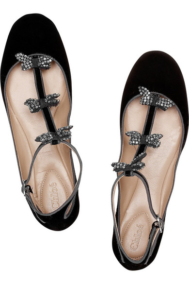 Discover flat shoes for women at Topshop. From ballet pumps to loafers and hi-tops, shop our range online with free delivery on UK orders over £ Discover flat shoes for women at Topshop. From ballet pumps to loafers and hi-tops, shop our range online with free delivery on UK orders over £