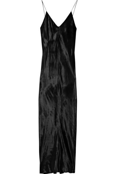 Gorki list cena maxi dress