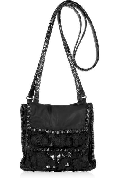 veneta christian personals Shop for-and learn about-mesh and beaded bags and purses  bottega veneta bags christian dior bags prada.