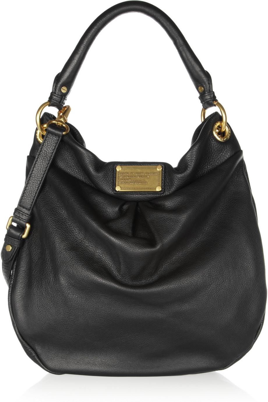 Marc Jacobs Shoulder Bags Canada 90