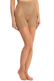 In-Power Line Super Shaping Sheers tights