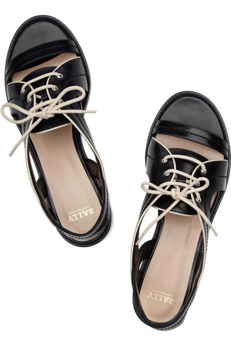 Обувь - Страница 17 181229_fr_dl