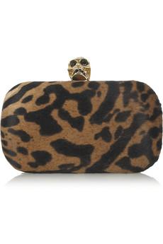 New Bags \/حقائب أشكال وحركات \/\/bags2012chanel bags =))Rebecca Minkoff Spring