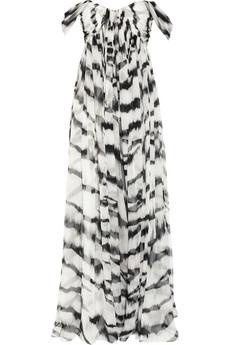 العرب في أسبوع باريس للهوت كوتور 2014فساتين سهرة رآقية للمصمم