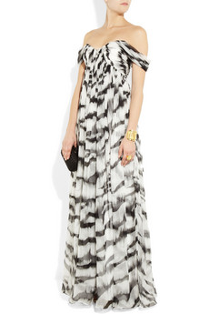 نيكولا جبران 2013فساتين سهرة و فساتين سهرةفساتين سهرة للمحجباتأجمل فساتين