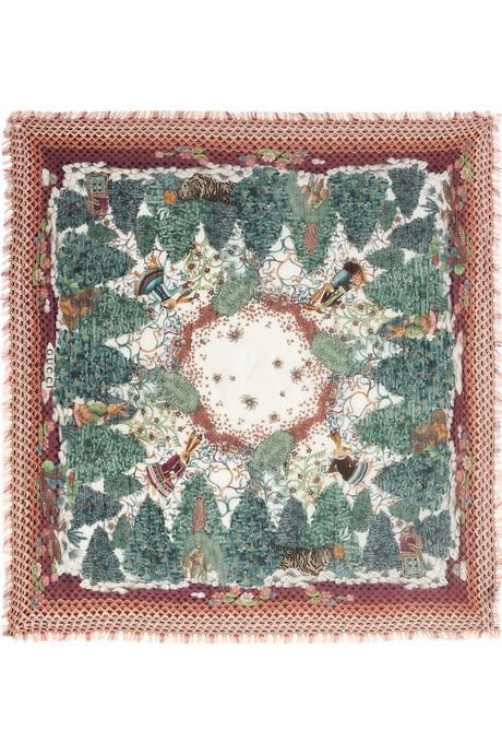 Платки, шарфы 191035_in_dl