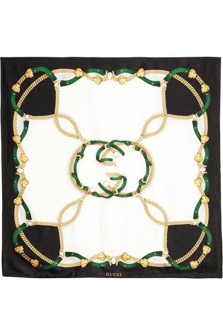 Платки, шарфы 191037_in_dl