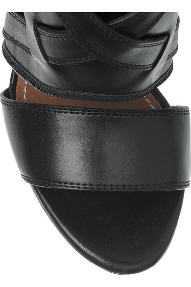 Lanvin Shoe Sizing True To Size