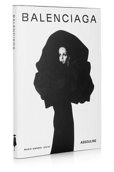 Assouline Books
