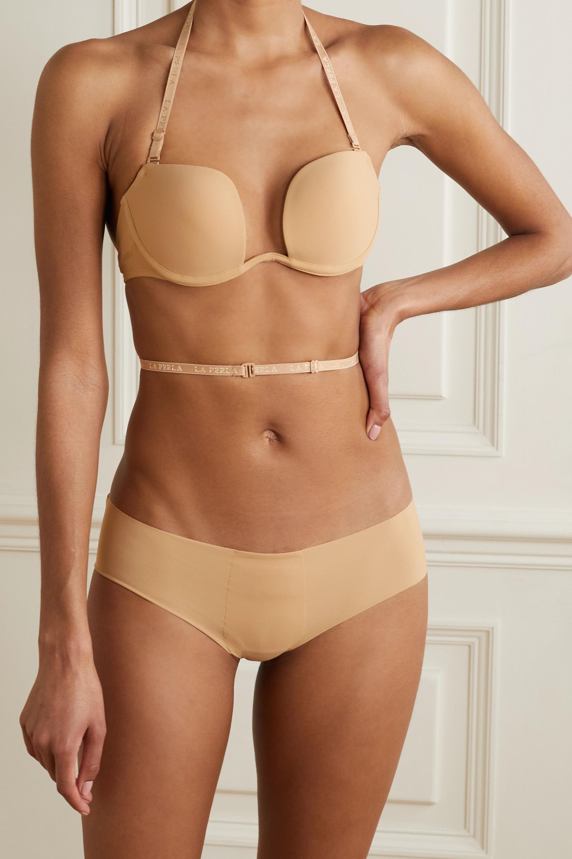 La Perla Up Date multi-way padded bra