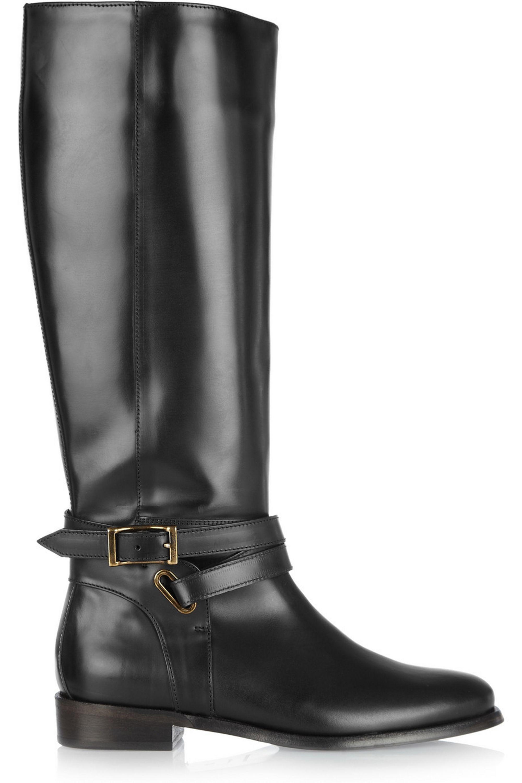 buy \u003e burberry riding boots sale \u003e Up