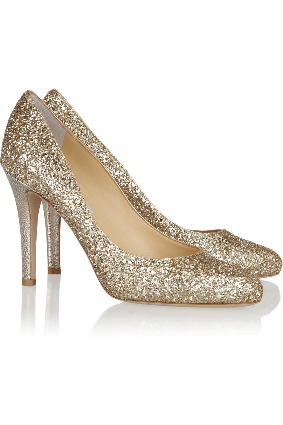 Discount Jimmy Choo Pumps - Product 198400