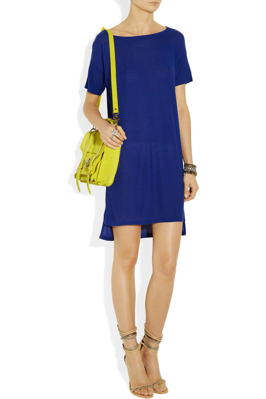 Caty S Choice New In Net A Porter